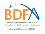 Batten Disease Family Association
