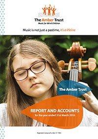 2016 Annual Report Thumbnail