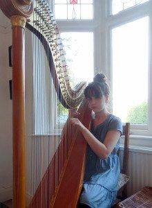 zoe-harp