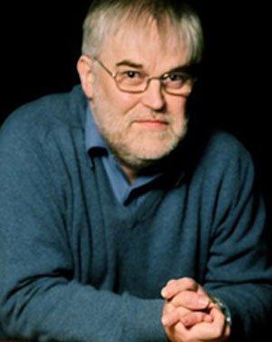 Prof Adam Ockelford