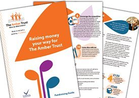 Download the fundraising guide
