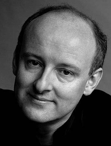 James Lisney Profile Photo